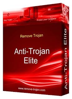الإصدارة الحماية Anti Trojan Elite 255or5h[1].jpg